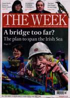 The Week Magazine Issue 03/04/2021