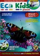 Eco Kids Planet Magazine Issue 78