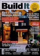 Build It Magazine Issue MAY 21