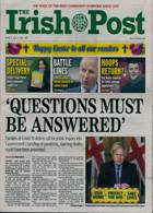 Irish Post Magazine Issue 03/04/2021