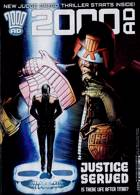 2000 Ad Wkly Magazine Issue NO 2225