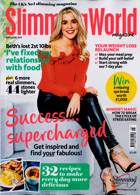 Slimming World Magazine Issue MAY-JUN