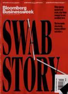 Bloomberg Businessweek Magazine Issue 22/03/2021