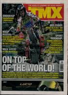 Trials & Motocross News Magazine Issue 17/06/2021