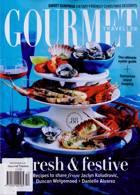Australian Gourmet Traveller Magazine Issue 12