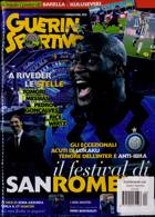 Guerin Sportivo Magazine Issue 04