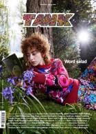 Tank Magazine Issue Summer 2021
