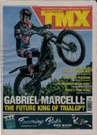 Trials & Motocross News Magazine Issue 01/04/2021