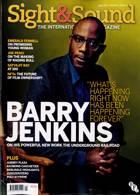 Sight & Sound Magazine Issue MAY 21