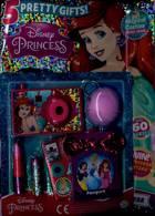 Disney Princess Magazine Issue NO 483