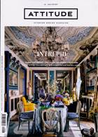 Attitude Interior Design Magazine Issue 98