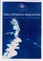 The London Magazine Issue 73