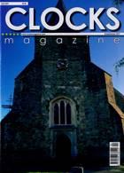 Clocks Magazine Issue APR 21