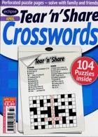 Eclipse Tns Crosswords Magazine Issue NO 37