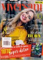 Viversani E Belli Magazine Issue NO 13
