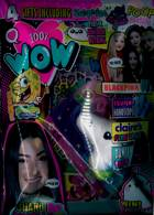 100 Percent Wow Magazine Issue NO 12