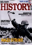 Ns - Military History Matters Magazine Issue JUN-JUL