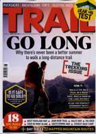 Trail Magazine Issue JUN 21
