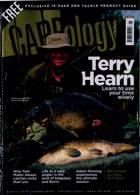 Carpology Magazine Issue MAY 21