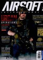Airsoft International Magazine Issue VOL17/2
