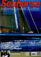 Seahorse Magazine Issue JUL 21