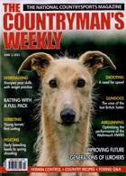Countrymans Weekly Magazine Issue 02/06/2021