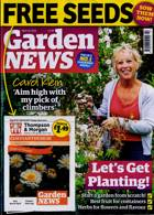 Garden News Magazine Issue 10/04/2021