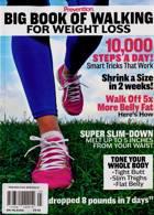 Prevention Specials Magazine Issue BK WLKING
