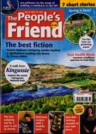 Peoples Friend Magazine Issue 10/04/2021