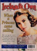 Irelands Own Magazine Issue NO 5819