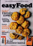 Easy Food Magazine Issue APR 21