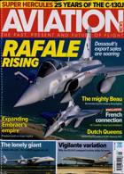 Aviation News Magazine Issue MAY 21