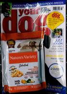 Your Dog Magazine Issue MAY 21