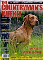 Countrymans Weekly Magazine Issue 07/04/2021