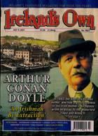 Irelands Own Magazine Issue NO 5823