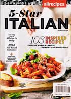 Bhg Specials Magazine Issue 5STR ITALN