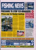 Fishing News Magazine Issue 17/06/2021