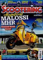 Scootering Magazine Issue JUL 21