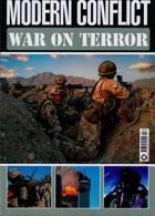 Modern Conflict Magazine Issue NO 4