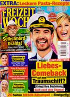 Freizeit Woche Magazine Issue NO 19