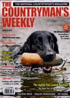 Countrymans Weekly Magazine Issue 16/06/2021