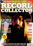 Record Collector Magazine Issue SEP 21