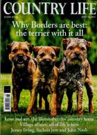 Country Life Magazine Issue 14/07/2021