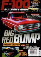 Maximum Drive Magazine Issue 03