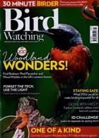 Bird Watching Magazine Issue MAY 21