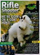 Rifle Shooter Magazine Issue JUN 21