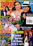 Dipiu Magazine Issue 11