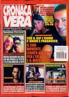 Nuova Cronaca Vera Wkly Magazine Issue 32
