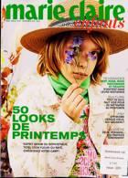 Marie Claire Enfants Magazine Issue 22