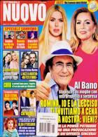 Settimanale Nuovo Magazine Issue 11
